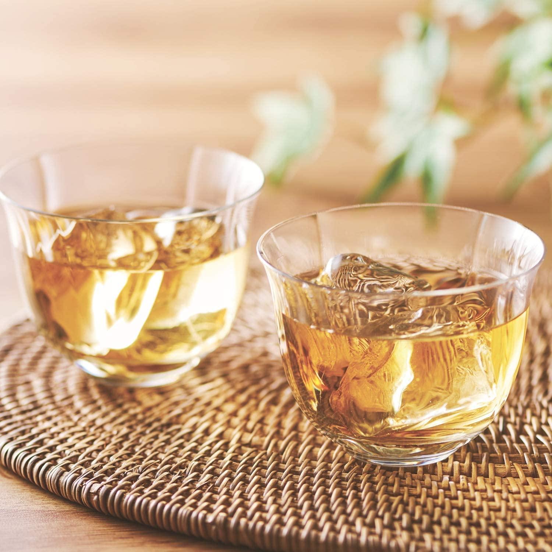水出しでおいしい麦茶(12入)