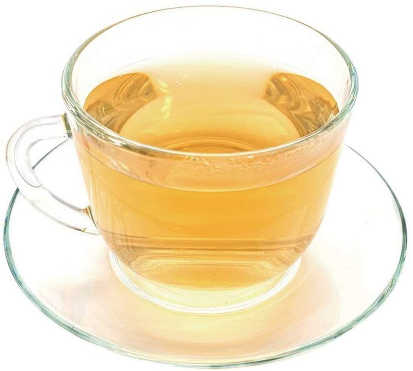 やさしいジャスミンブレンド茶 20パック(7g)