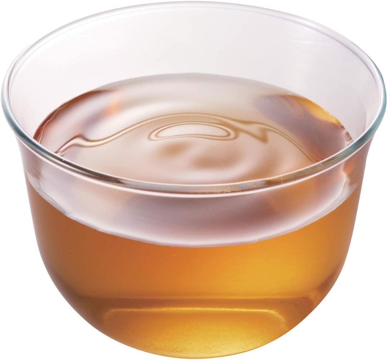 こども喜ぶ麦茶 52パック(8g)