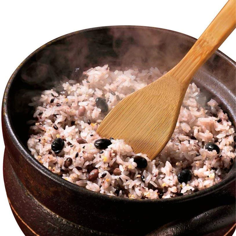 おいしさ味わう十六穀ごはんお徳用 450g(30g×15)
