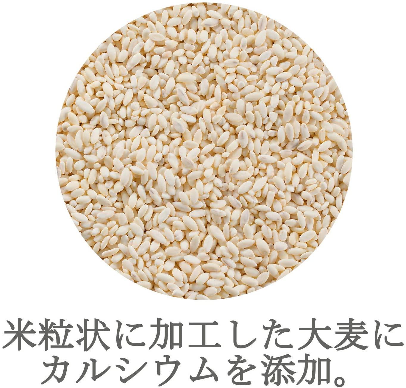 骨太家族 100g(10g×10)×12箱