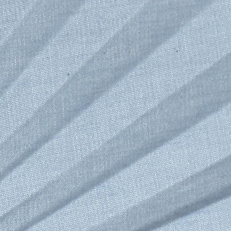 ボタンダンガリー 扇子セット (全2種類)