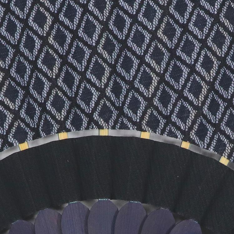 エトワール 扇子セット (全2種類)