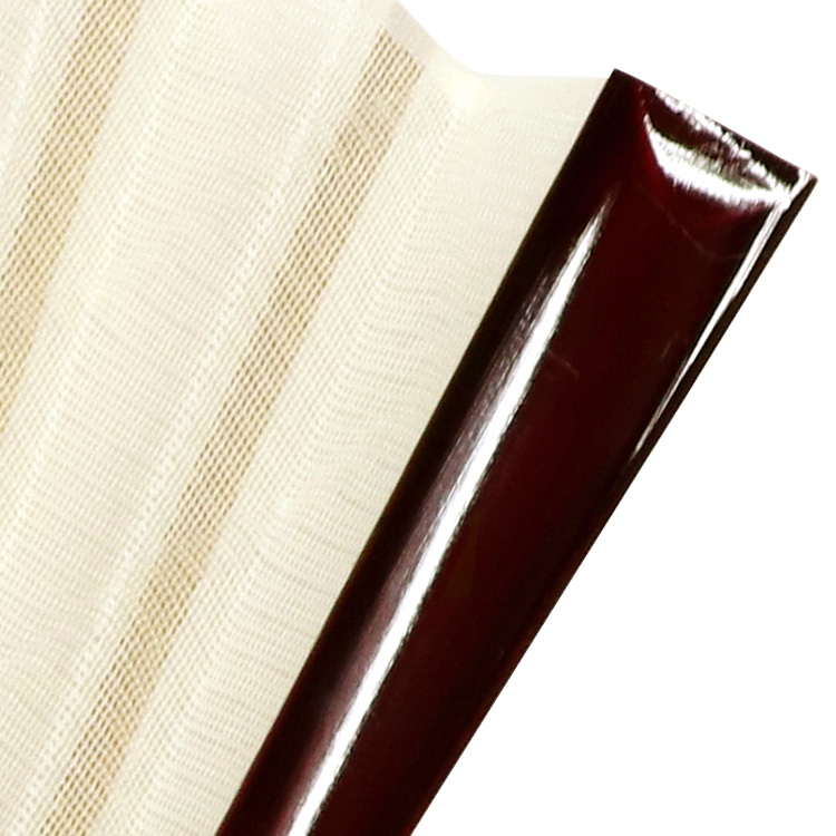 美織(みおり) 扇子セット (全3種類)
