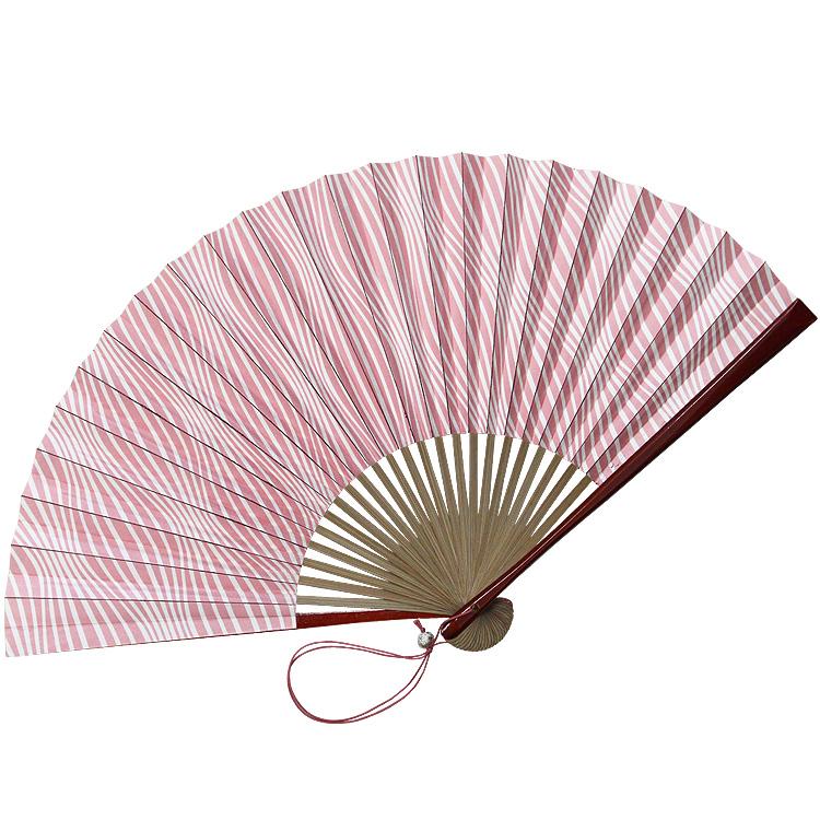 Neisha(ニーシャ) 「脇漆(わきうるし)」 扇子セット (全3種類)