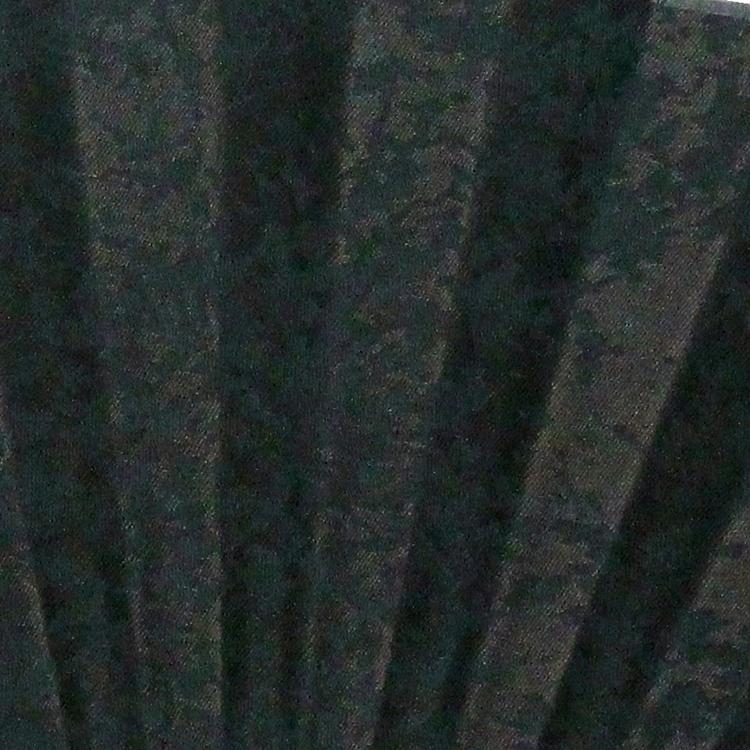 黒檀ストーム扇子セット (全3種類)