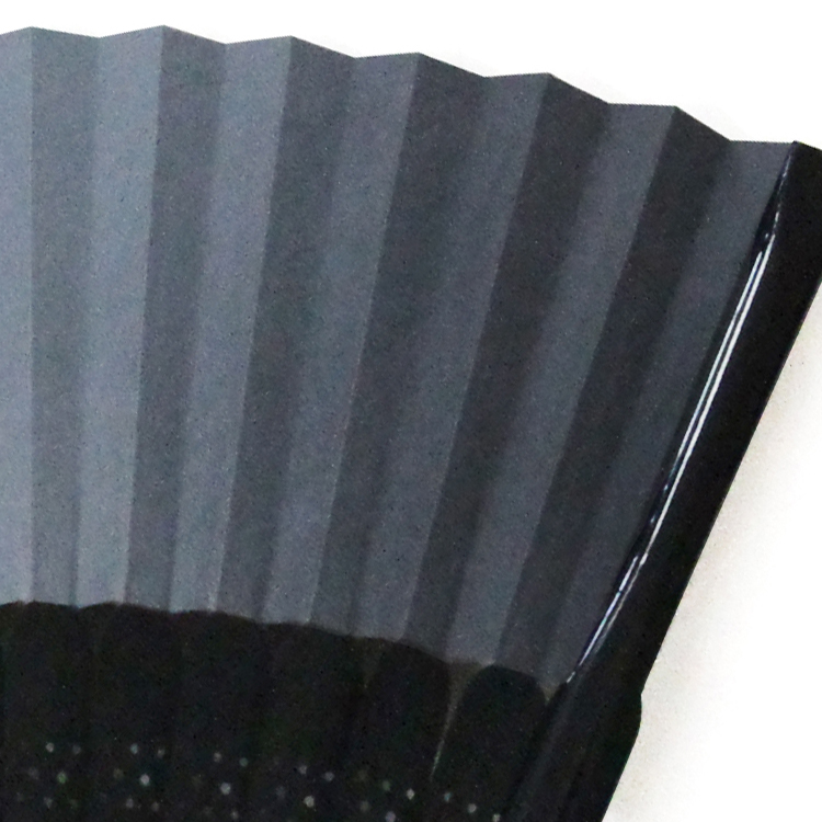 流水 扇子セット (全2種類)