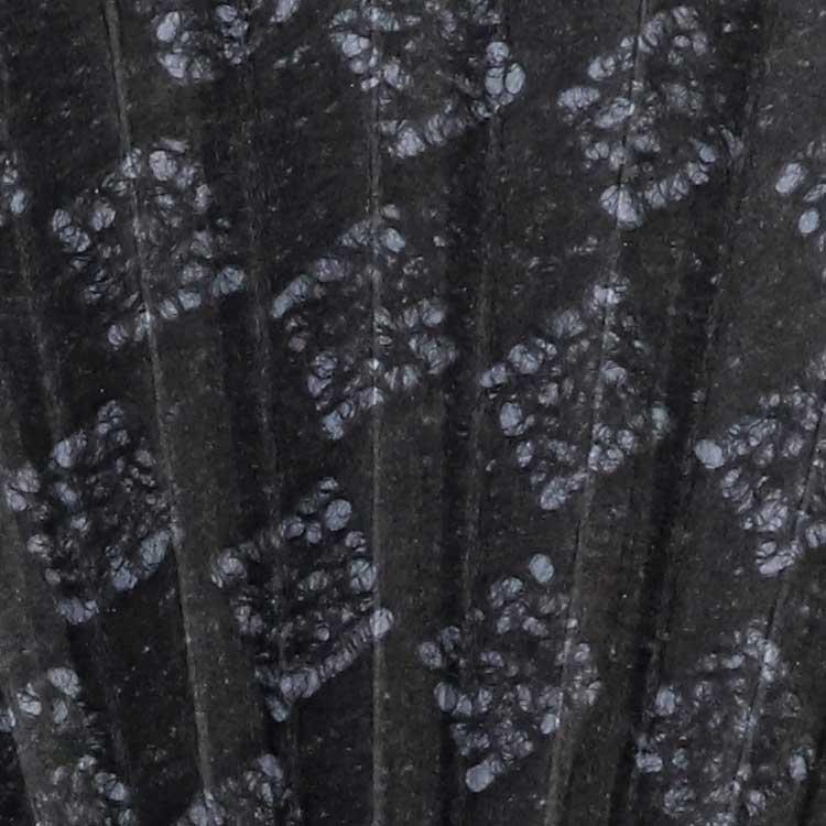 紋様土佐和紙扇子セット (全4種類)