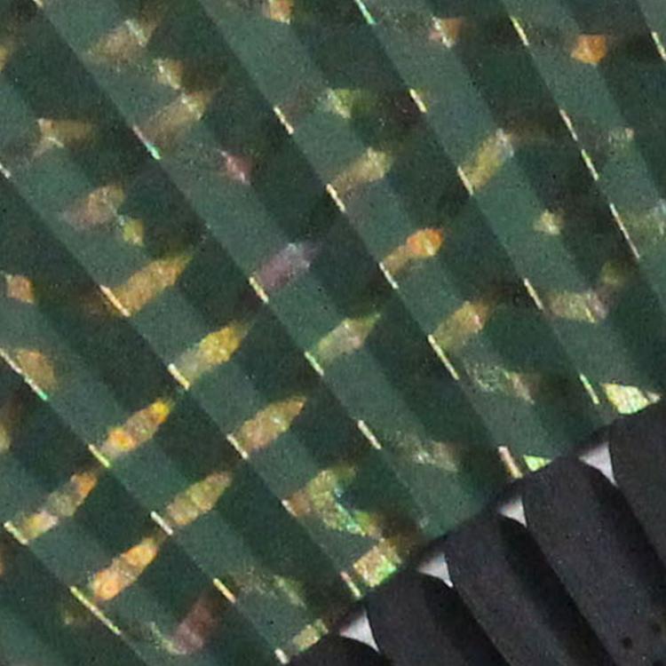 虹彩(こうさい)扇子セット (全3種類)