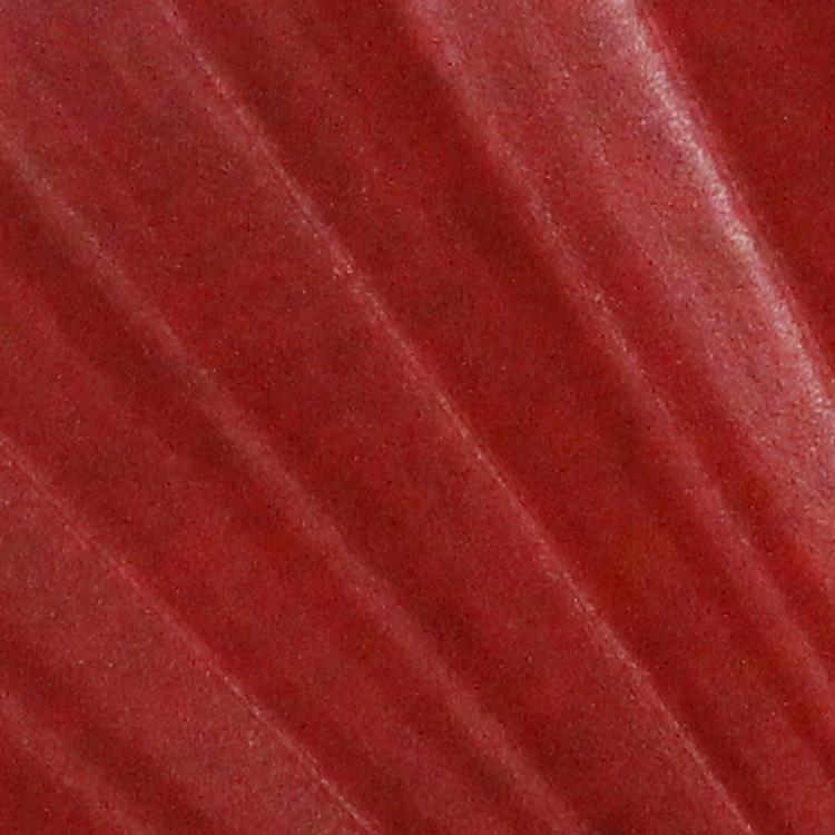【本革扇子】ヴィンテージレザー扇子セット (全4種類)