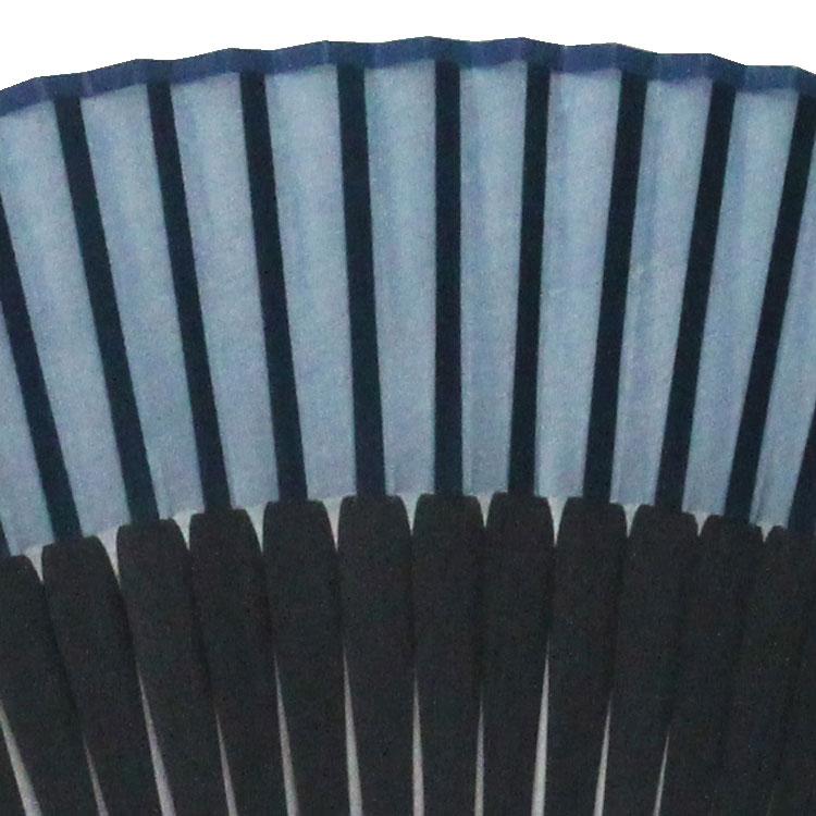 親アルミ60間扇子セット (全3種類)