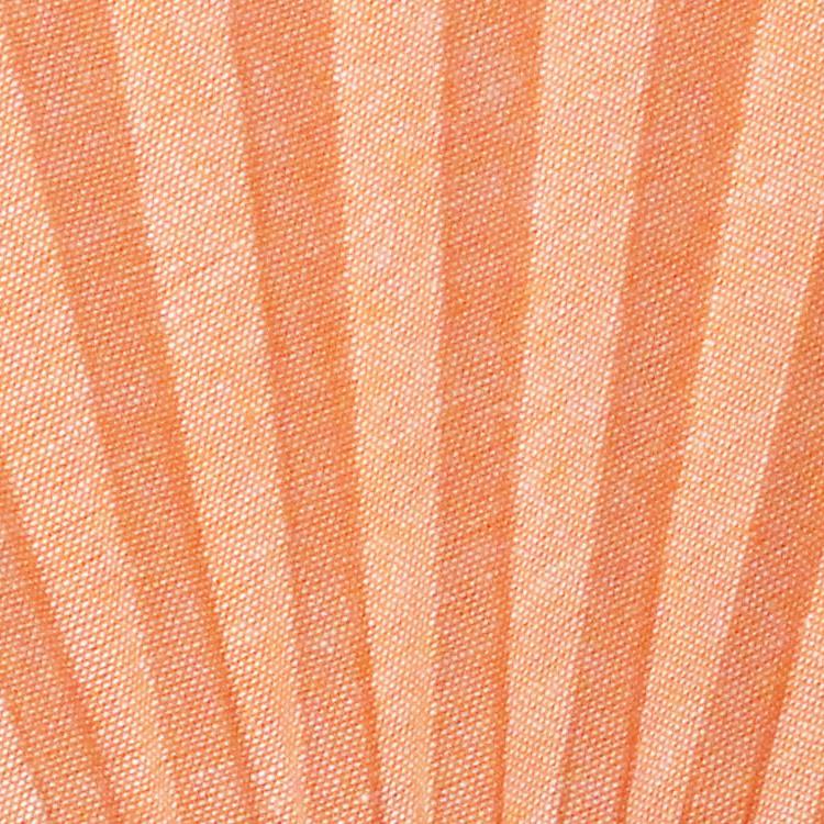 コローレ扇子セット (全5種類)