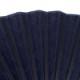 市松紋扇子セット (全2種類)