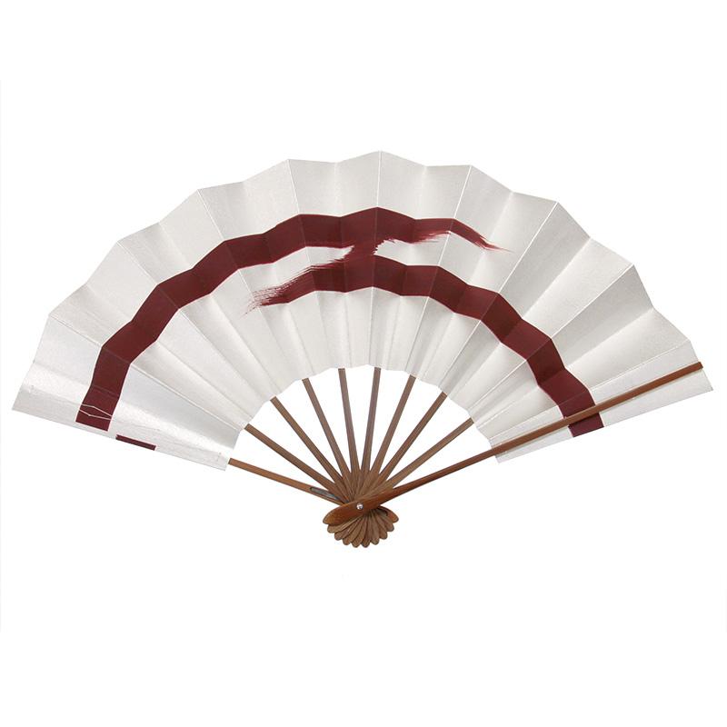雲霞(うんか) 赤 煤竹 一尺