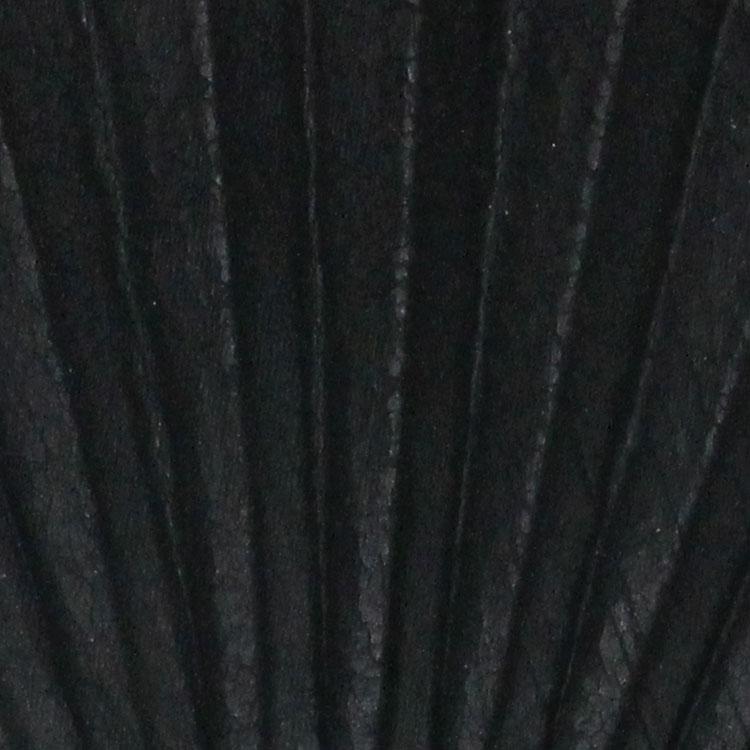 ペイントデニム 扇子セット (全2種類)