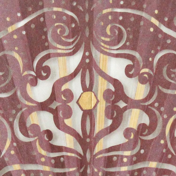 レーヌ扇子セット (全3種類)