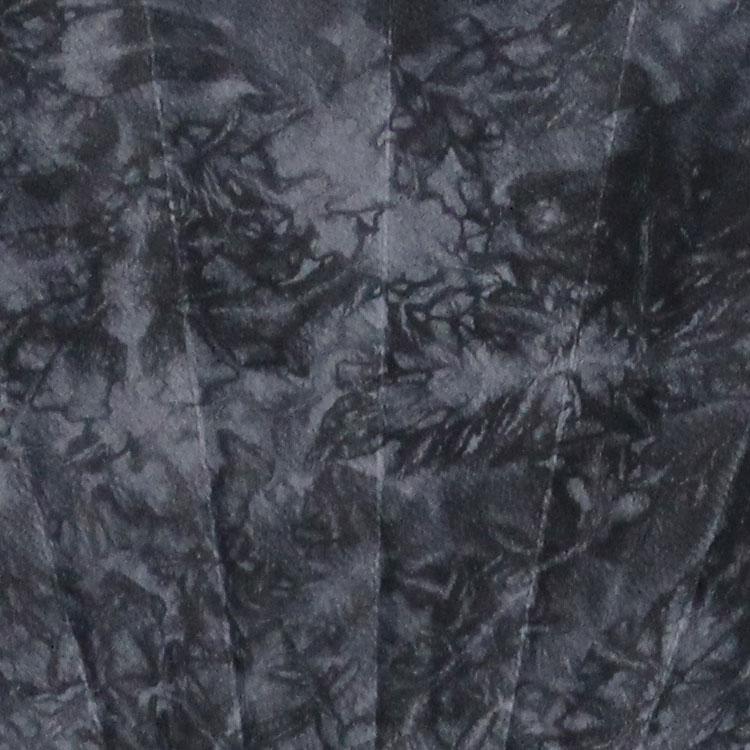 【本革扇子】ディアスキン 扇子セット (全3種類)