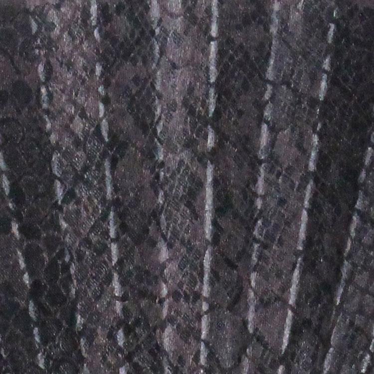 KAOS(カオス) 「スティーブン」 扇子 (全3種類)