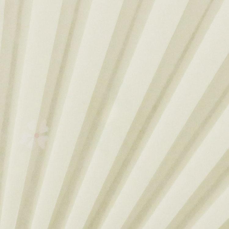 薫(かおる)扇子セット (全3種類)