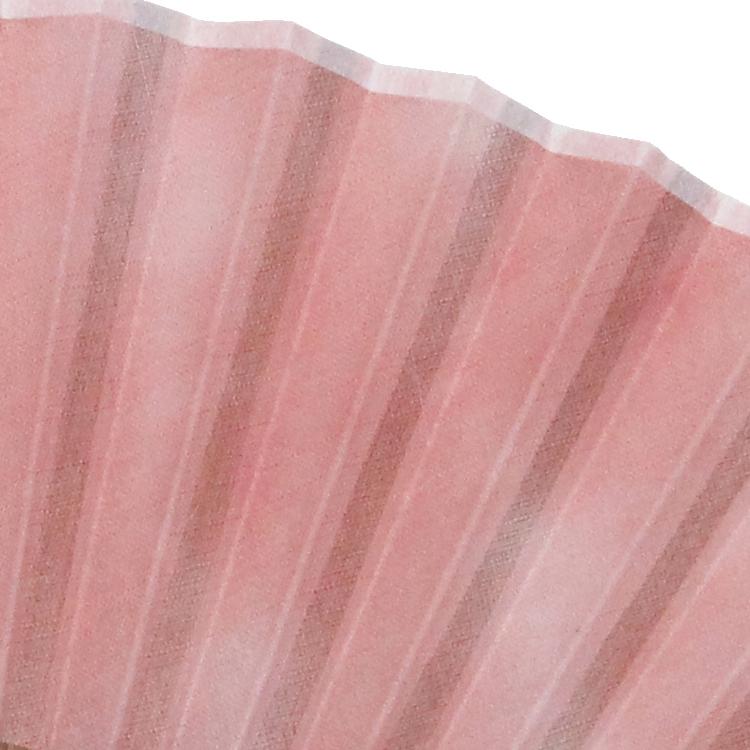 染乃 扇子セット (全4種類)