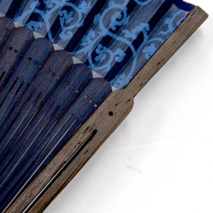 オリエンタル60間扇子セット (全3種類)