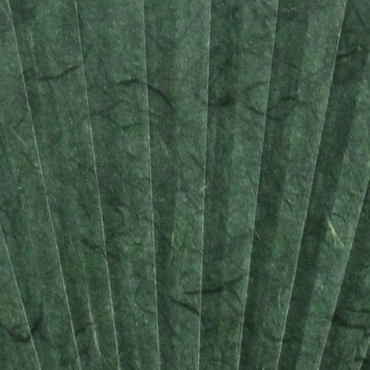 雲龍和紙(うんりゅうわし) 扇子セット (全4種類)