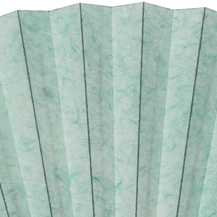 脇漆黒谷和紙扇子セット (全3種類)