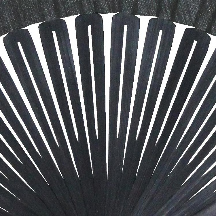 幾何学螺鈿(きかがくらでん) 扇子セット (全3種類)