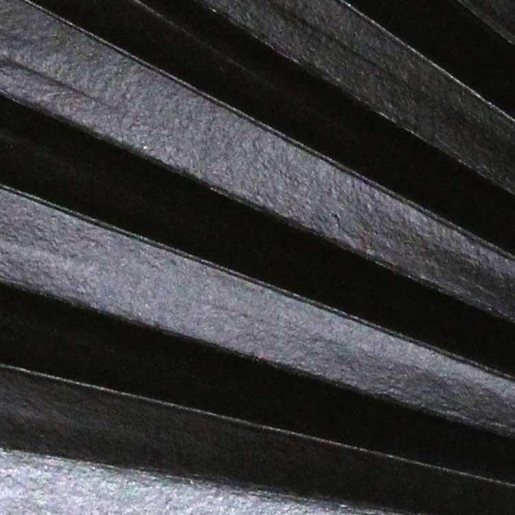 リバーシブル渋扇セット (全3種類)