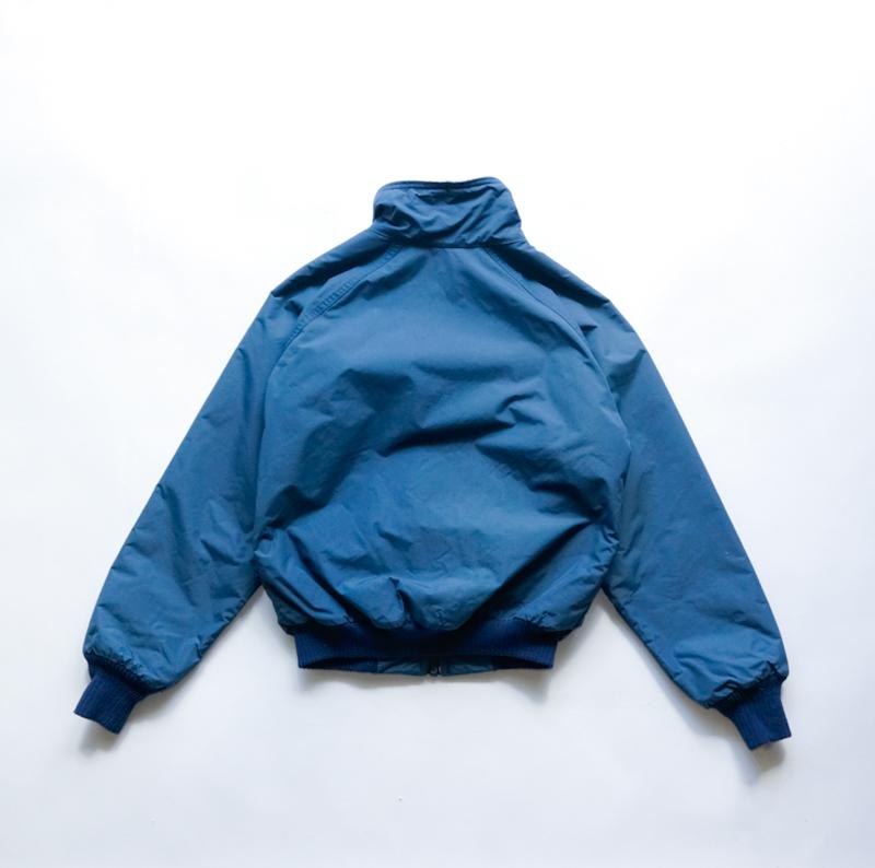 Patagonia / 1980's Vintage / Shelled Synchilla Jacket / Medium相当