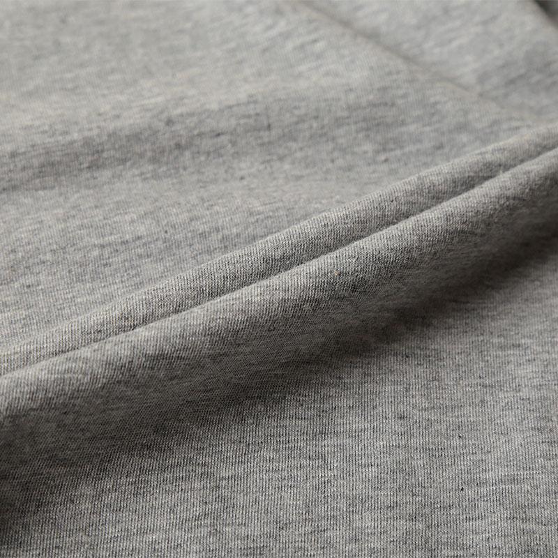 Polo Ralph Lauren / Embroidery Logo V-Neck T-Shirt