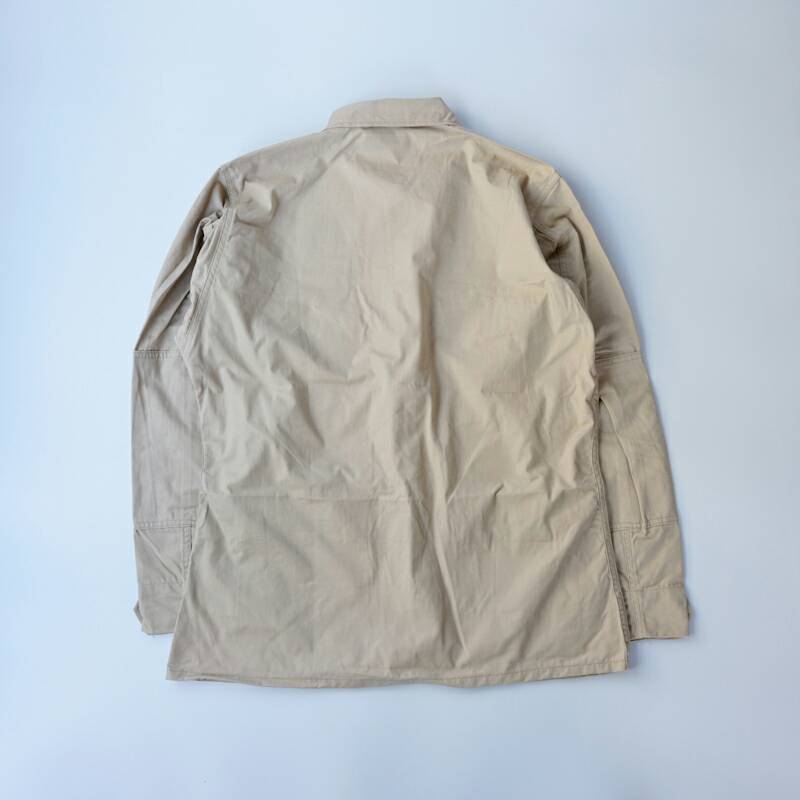 US Military / 2000's Deadstock / BDU Military Jacket