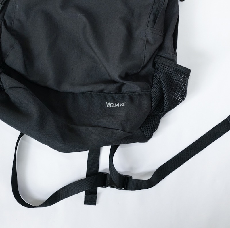 THE NORTH FACE / 1990's Vintage / Mojave Back Pack