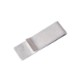 Used / Tiffany & Co. / Old Money Clip / Sterling Silver 925 / Solid
