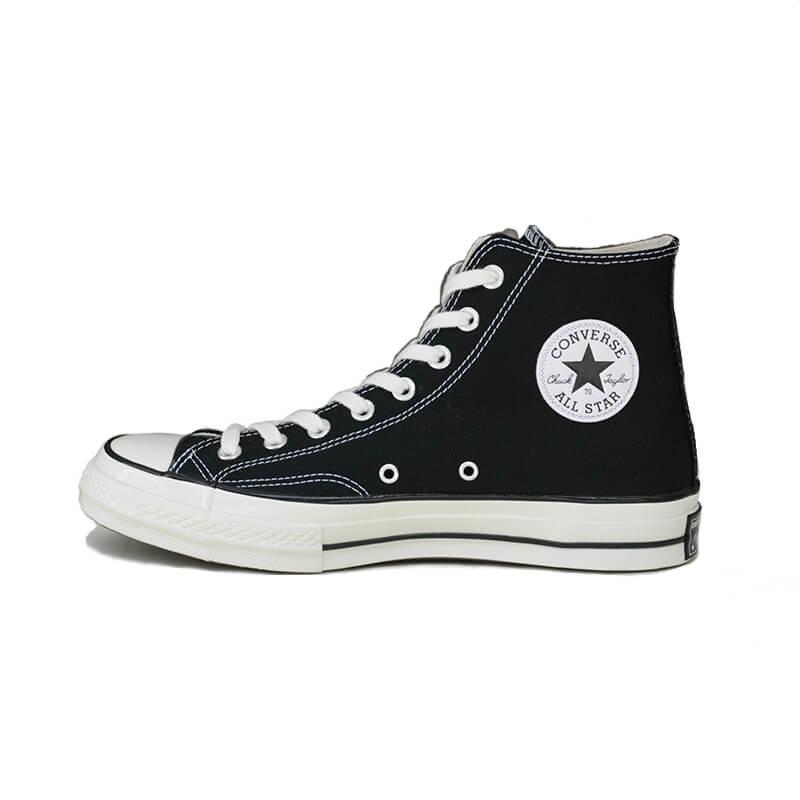Converse / 1970's / CT70 Chuck Taylor Hi-cut Canvas Sneaker