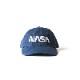 NASA / Official Cotton Cap