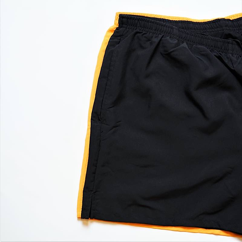 New Balance × US Military / 2000'sDeadstock / Training Shorts / Made in USA / X-Large