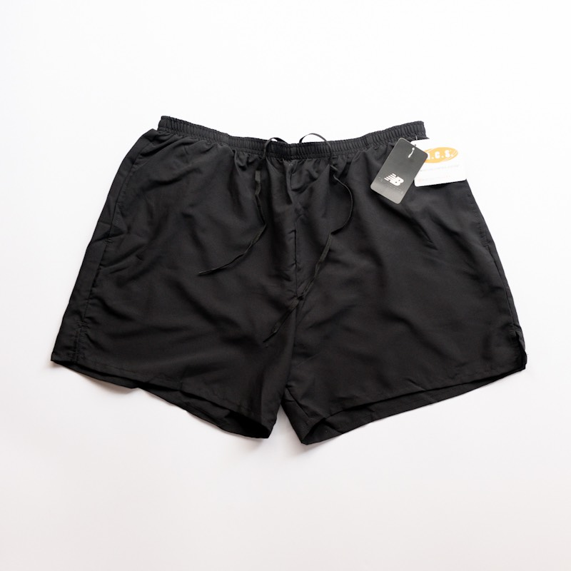 New Balance × US Military / 2000'sDeadstock / Training Shorts / Made in USA / X-Large、XX-Large