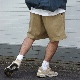 French Military / 1960'sDeadstock / M-52 Chino Short Pants / W34inch、W35inch