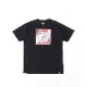 """Barbara Kruger / Official T-Shirt / """"Your body is a battleground"""" / Large、X-Large、XX-Large"""