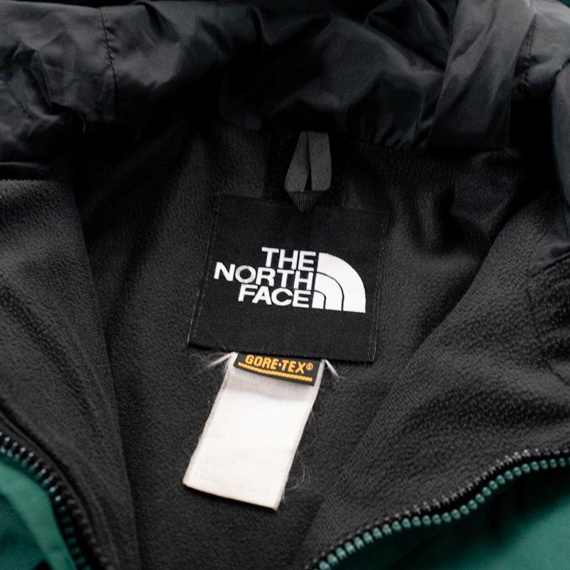 THE NORTH FACE / 1990'sVintage / Mountain Jacket / Medium