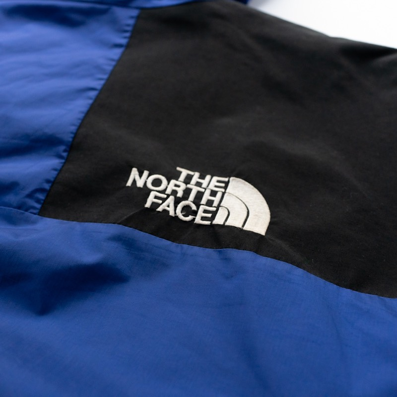 THE NORTH FACE / 1990'sVintage / Mountain Jacket/ X-Large