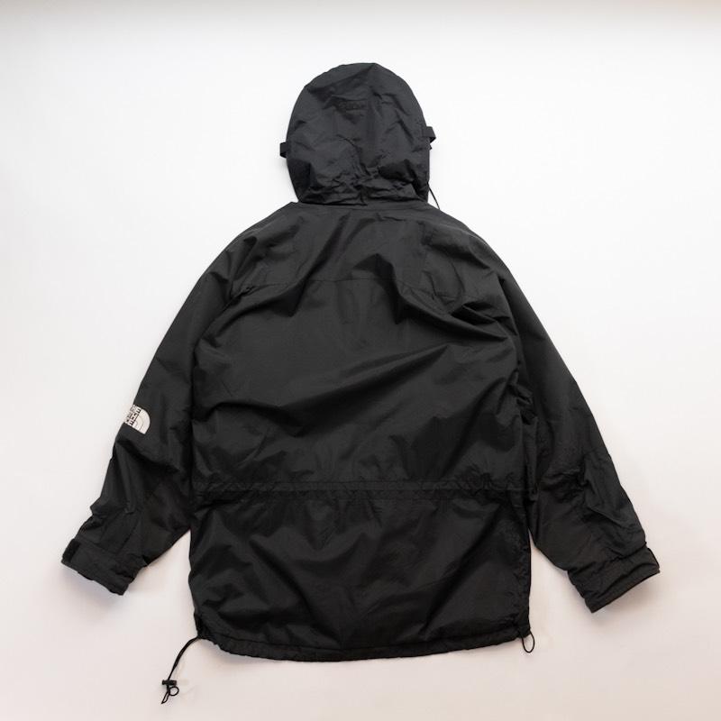 THE NORTH FACE / 1990'sVintage / Mountain Light Jacket / Large