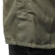 US Army / 1970'sDeadstock / Nomex Shirt