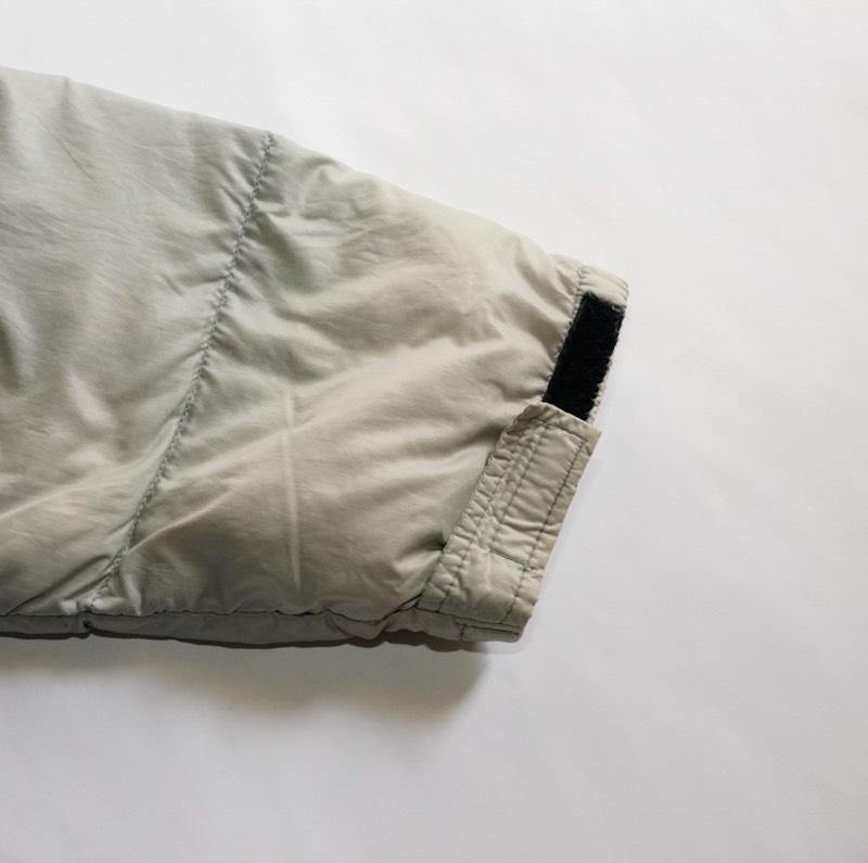 THE NORTH FACE / 1990's Vintage / Nuptse Down Jacket / Medium