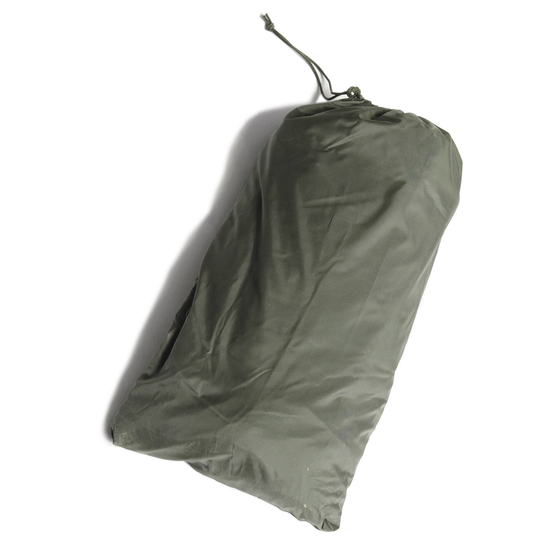 French Military / 1990'sDeadstock / F1 Nylon Tent