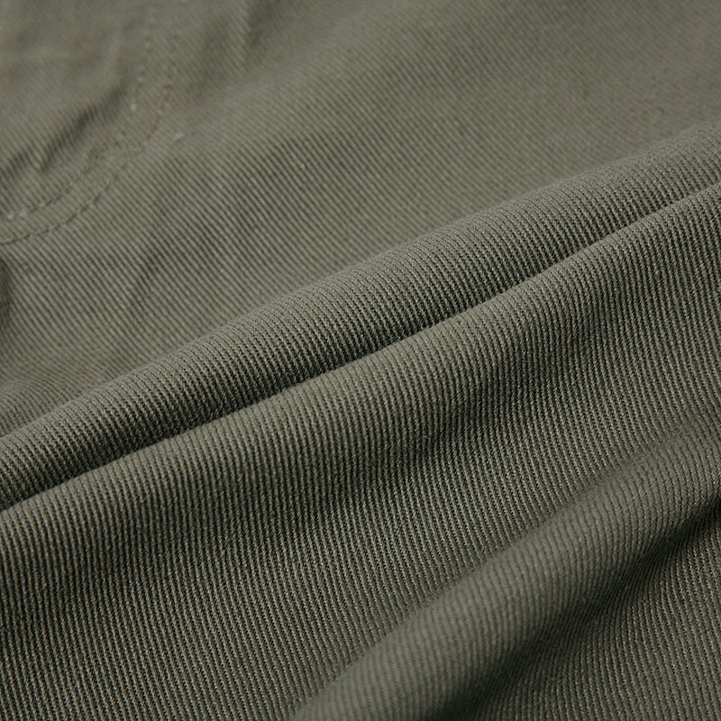 Used / Lee / 1960's Cotton Pants / 28inch