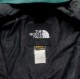 THE NORTH FACE / 1990'sVintage / Mountain Jacket / Large / Forest Green