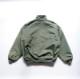 Patagonia / 2000's Vintage / Shelled Synchilla Jacket / Large