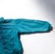 Patagonia / 1990's Vintage / Shelled Synchilla Jacket / Large